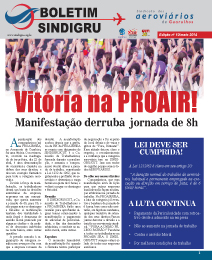 Boletim Sindigru Proair vitoria2