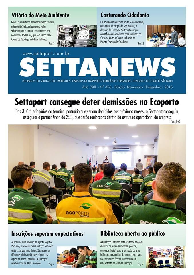 SettaNews