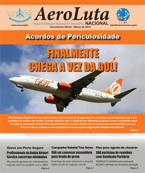 aeroluta - SNA -março-2015