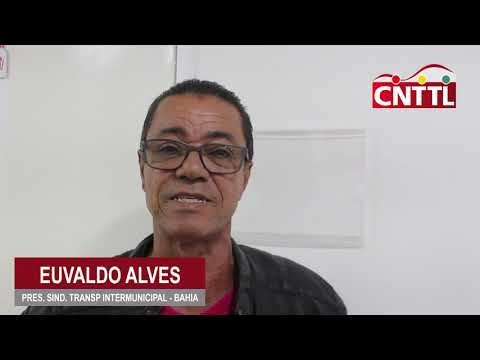 Imagem de Bahia:Pauta do SINDINTER em defesa dos empregos será entregue ao governador Rui Costa