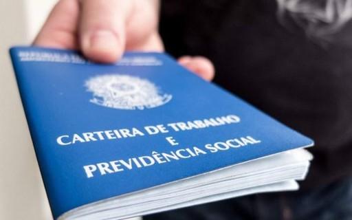 Imagem de STF decide que Covid-19 é doença ocupacional e Bolsonaro sofre mais uma derrota