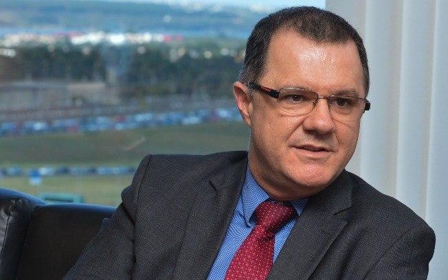 Imagem de Ex-ministro diz que Temer aumenta clima de terror com dados alarmantes por não ter votos pra votar Reforma da Previdência