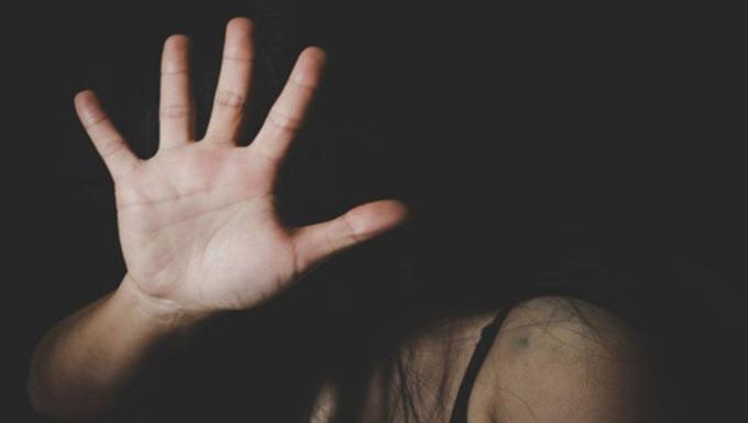 Imagem de Governo do estado SP veta auxílio emergencial a mulher vítima de violência doméstica