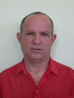 Imagem de CNTTL lamenta morte de companheiro rodoviário da Bahia