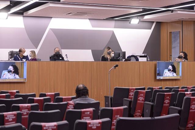 Imagem de Pesquisador lista prejuízos caso CBTU seja privatizada