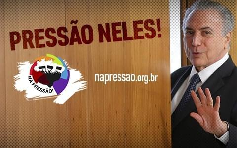 Imagem de Reforma da Previdência: 198 deputados estão indecisos se aprovam ou não, aponta Diap