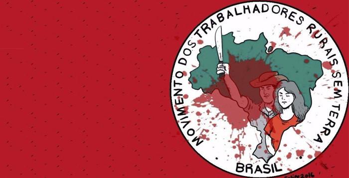 Imagem de CNTTL repudia assassinato covarde de companheiros do MST no Paraná