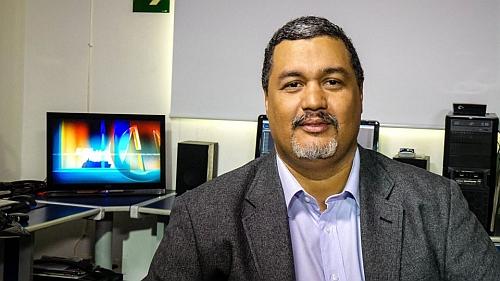 """Imagem de Em artigo, Settaport critica """"o oportunismo"""" do mercado e defende a Petrobras"""