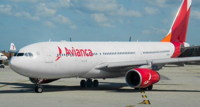 Imagem de Aeroviários do Nacional realizam assembleias com trabalhadores da Avianca em todo o país nesta quarta (13)