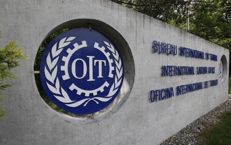 Imagem de Genebra: CUT e centrais denunciarão ataques de Temer em conferência da OIT