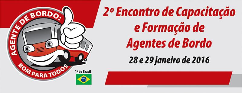 Imagem de Sorocaba: Rodoviários promovem 2º Encontro Capacitação e Formação de Agentes de Bordo