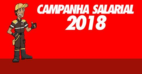 Imagem de SP: Agentes de Trânsito e CET realizam primeira rodada da Campanha Salarial