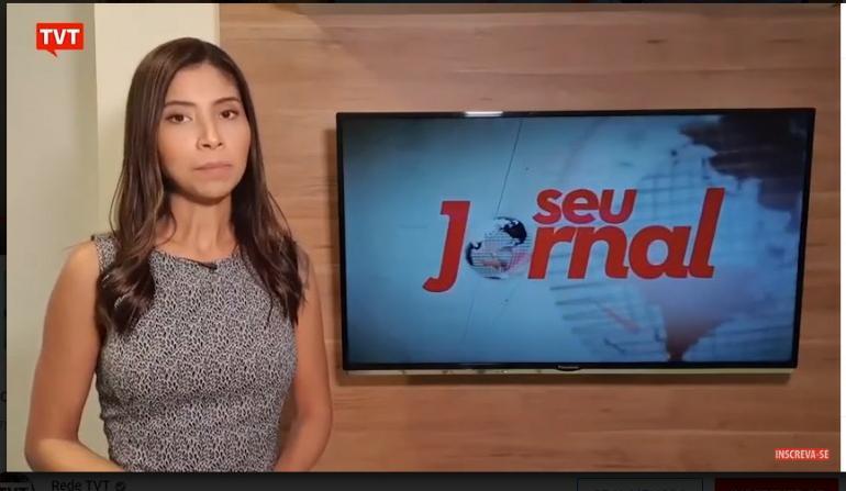 Imagem de COVID-19: Dirigentes do SINA e do SNA falam à TVT ações para minimizar fechamento de postos de trabalho na aviação