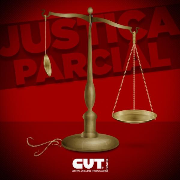 Imagem de Jurista questiona matéria do TRF-4 sobre rito de julgamento