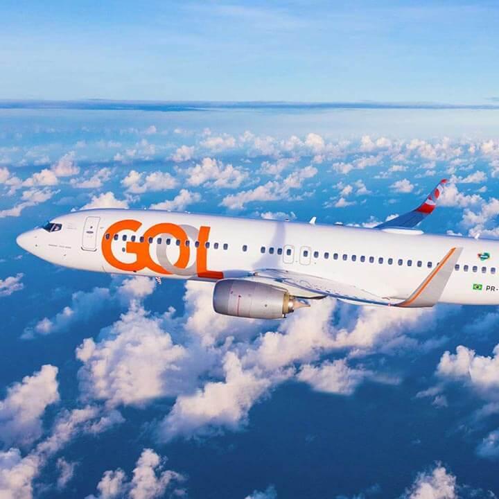Imagem de Proposta da GOL é prejudicial aos aeroviários, alerta SNA