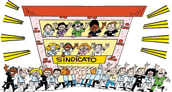 Imagem de SP: Metroviários aprovam resoluções sobre plano de saúde, renovação de acordos e luta contra demissões