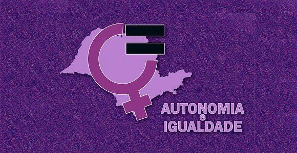 Imagem de Coletivo de Mulheres da CUT/SP realiza primeira reunião terça-feira (6)