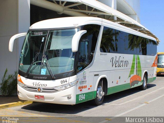 Imagem de Maceió: Empresas e Superintendência Municipal de Transportes firmam Termo para quitar débitos atrasados de Rodoviários na Veleiro