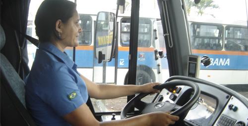 Imagem de OIT: Mais mulheres no mercado de trabalho poderia acrescentar US$ 5 tri à economia mundial