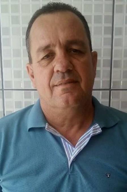 Imagem de CNTTL/CUT lamenta morte do presidente dos Rodoviários de Guarapari no Espírito Santo