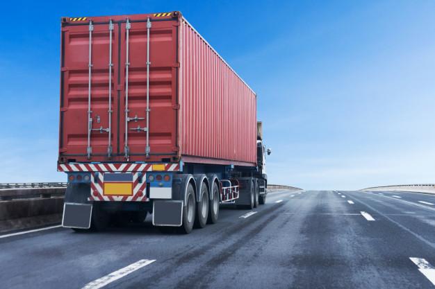 Imagem de CNTTL participa de reunião com a ANTT para debater descumprimento da tabela do frete rodoviário