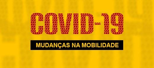 Imagem de COVID-19: agentes de trânsito de São Paulo fazem revezamento e Home office