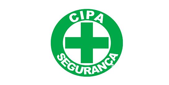 Imagem de SP: Agentes de trânsito abrem inscrição para CIPA