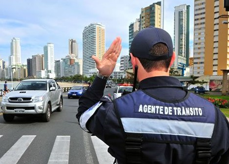 Imagem de São Paulo: Sindviários propõe à CET Comitê de crise para tratar das consequências do coronavírus