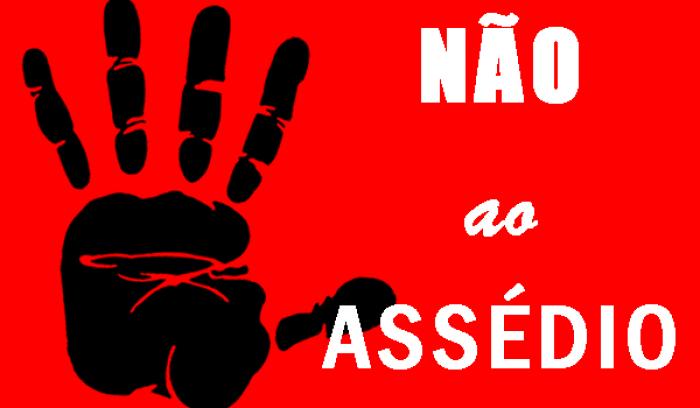 Imagem de Alagoas: Rodoviários são orientados como combater o Assédio Sexual e o Assédio Moral no ambiente de trabalho