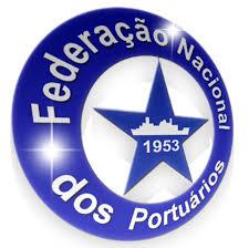 Imagem de Nova diretoria da Federação Nacional dos Portuários toma posse nesta quinta-feira (10)