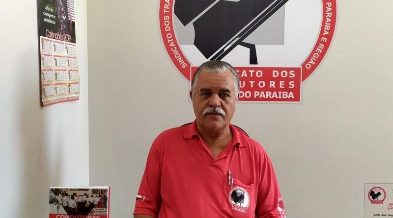 Imagem de Vale do Paraíba: Sindicato negocia com empresas a liberação de trabalhadores(as)  e redução na frota