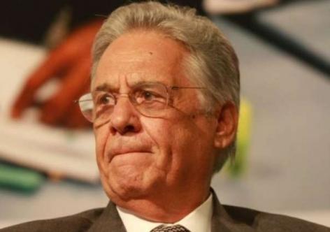 Imagem de Justiça vai apurar corrupção na Petrobras desde a era FHC