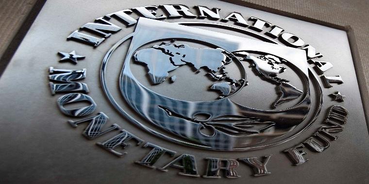Imagem de Governo ilegítimo busca apoio do FMI para atacar direitos