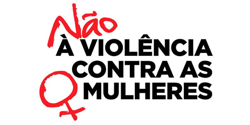 Imagem de Taxa de feminicídios no Brasil é a quinta maior do mundo