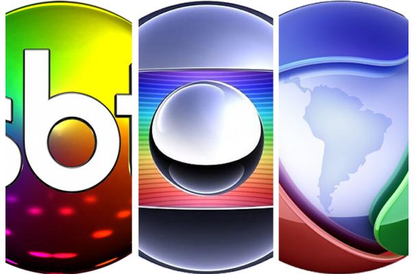 Números do Ibope da Rede Globo podem ter sido artificialmente turbinados ::  CNTTL - Confederação Nacional Dos Trabalhadores Em Transportes e Logística