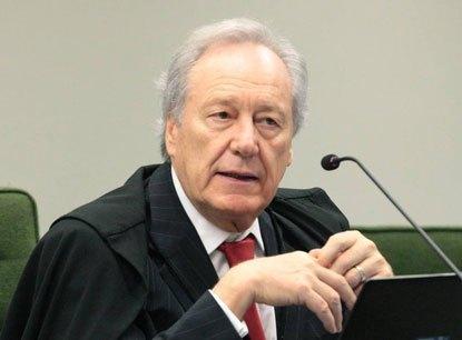 Imagem de MP 936: Sindicatos devem ser comunicados sobre renegociação salarial