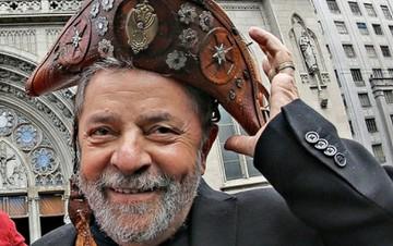 """Imagem de """"O nordestino não é mais tratado pelo governo como cidadão de segunda categoria"""", afirma Lula"""