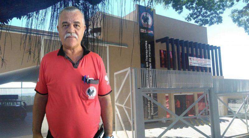 Imagem de Vale do Paraíba: Sindicato dos Condutores inaugura nova sede nesta sexta (17)