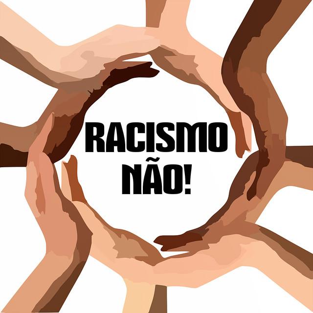 CNTTL e FESTTT apoiam Condutores do Vale do Paraíba e repudiam ...