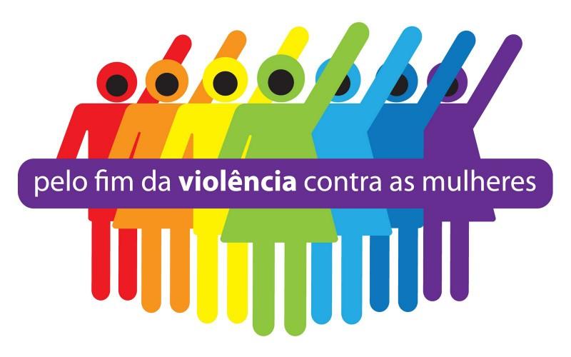 Resultado de imagem para Programa de Enfrentamento à Violência contra Mulheres Brasileiras com Deficiência é destaque em Conferência da ONU