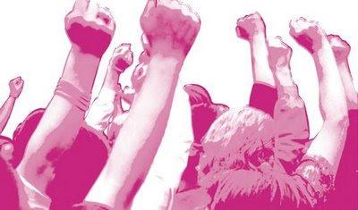 Imagem de Com Lula e Dilma, política para as mulheres teve avanços