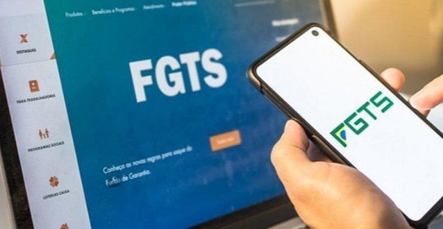 Imagem de STF decide dia 13 se trabalhador vai ter correção maior no saldo do FGTS