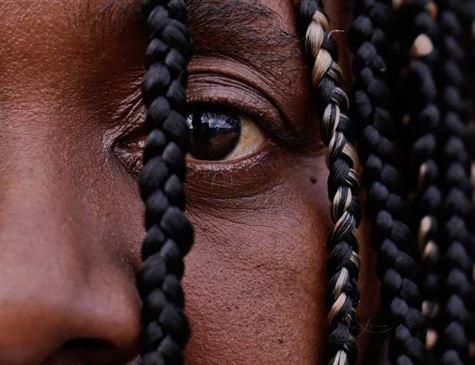 Imagem de Mulheres negras são as maiores vítimas de feminicídio no Brasil