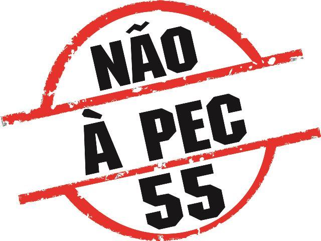 Imagem de Com afastamento de Renan, PEC da morte poderá ter votação barrada