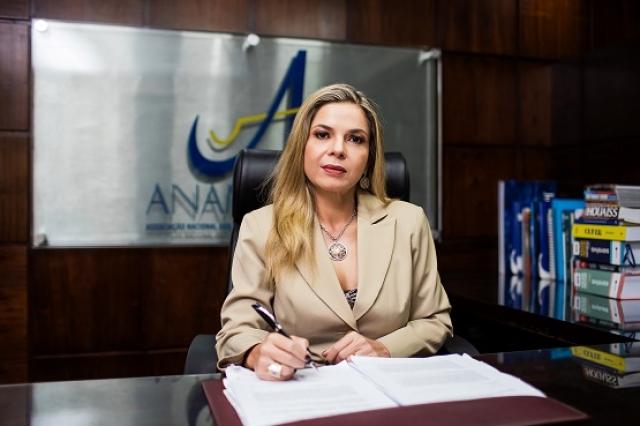 Imagem de ANAMATRA manifesta preocupação com MP 936 e recomenda negociação entre sindicatos e empresas