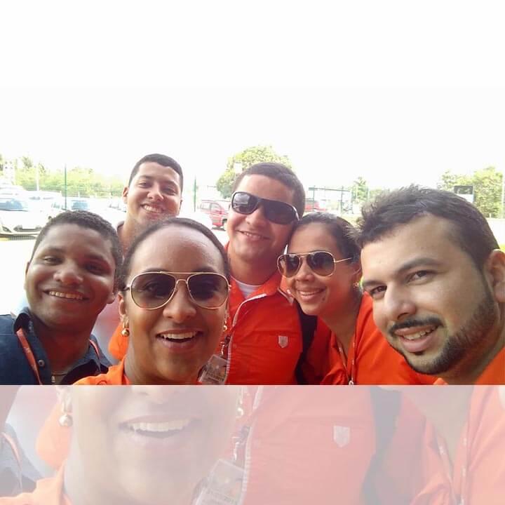 Imagem de Maranhão: Aeroviários de São Luís conquistam 30% de adicional de periculosidade