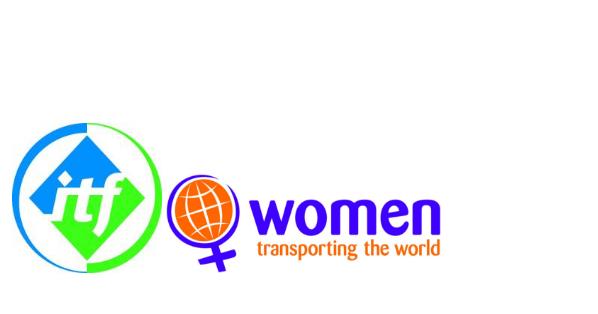 Imagem de Sina e ITF promovem treinamento para coibir violência contra as mulheres trabalhadoras na aviação