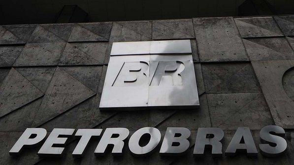 Imagem de Em nota, Petrobras lamenta explosão em navio-plataforma no Espírito Santo