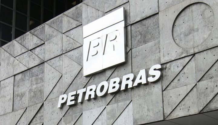 Imagem de Petrobras investiu US$ 1,1 bilhão em pesquisa e desenvolvimento em 2014
