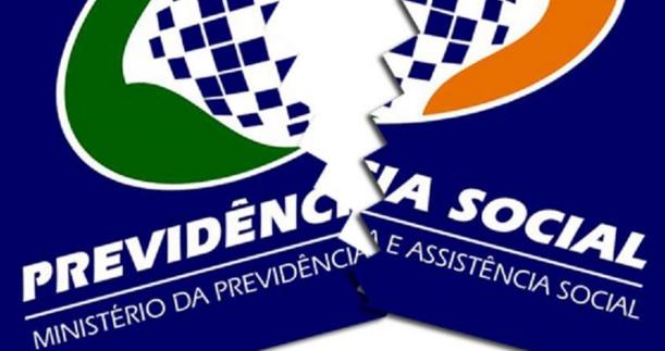 Imagem de Paraná Pesquisas: 66% dos brasileiros reprovam a reforma da Previdência